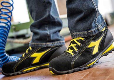 scarpe-antinfortunistica-diadora