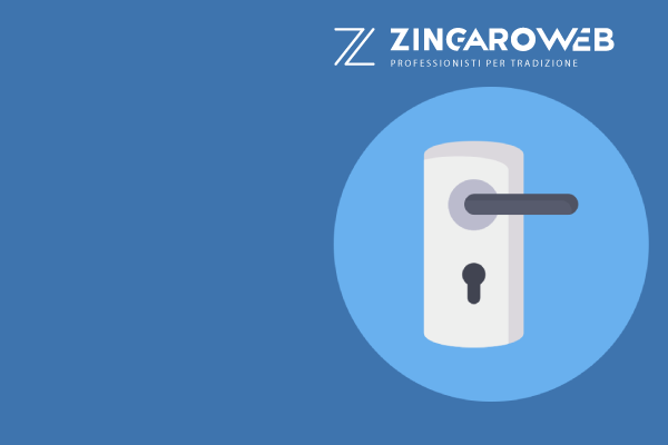 Vendita online serrature per porte blindate