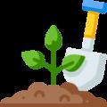 agricoltura-giardinaggio