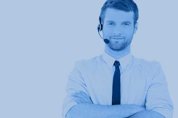 Assistenza clienti ferramenta online ZingaroWeb