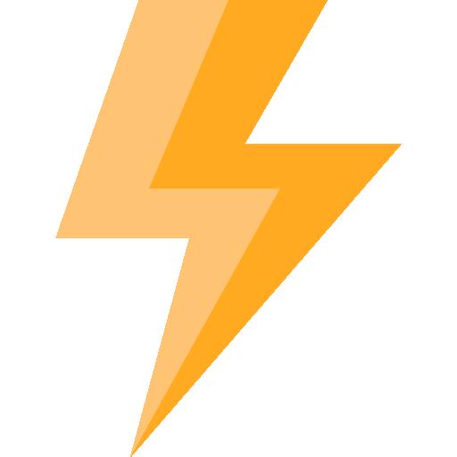 Elettricita'-illuminazione