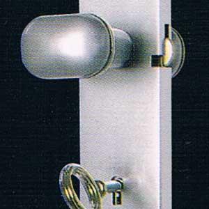 Accessori Porta Soffietto