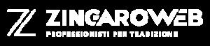 Ferramenta online Zingaroweb