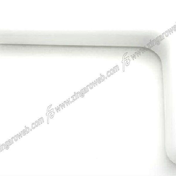 REGGIMENSOLA DA 24 cm. prodotta da BOLIS ITALIA