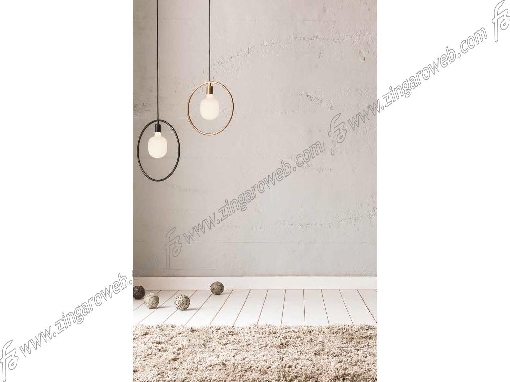 LAMPADA LED FIL POR T120x200-220/240V E27-6w 540Lm 2700K DIM PORCELLANA RODI prodotto da DAYLIGHT