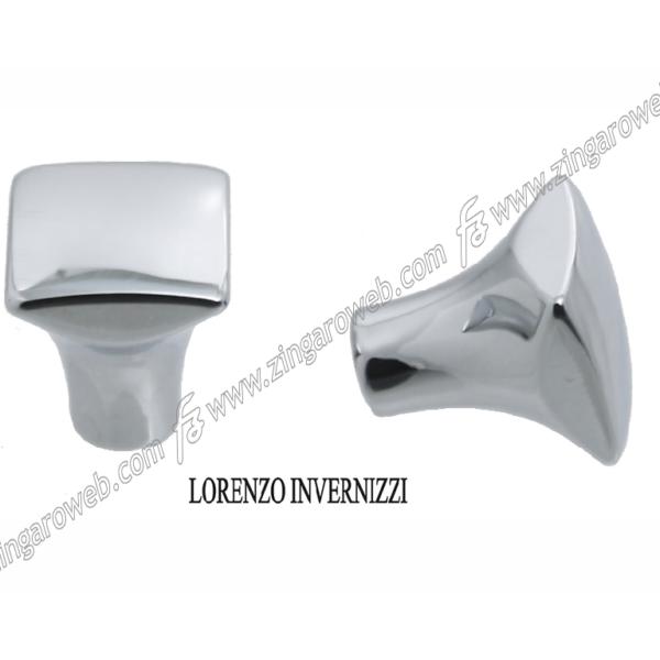 POMOLINO MOBILE LIB0119 DA 20x20x24 mm. prodotto da INVERNIZZI-CONFALONIERI