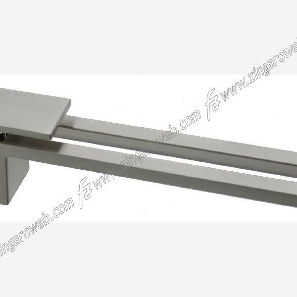 REGGIMENSOLA DA 147x54 mm. SPESSORE DA 8 A 35 mm. prodotto da MITAL