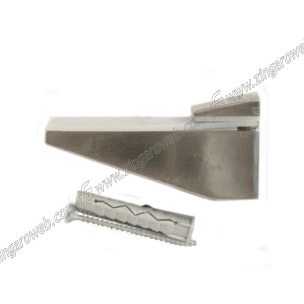 REGGIMENSOLA DA 90x43 mm. SPESSORE DA 4 A 20 mm. prodotto da MITAL