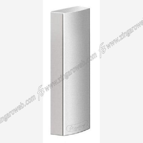 SPACE SYSTEM LINE COVER PLATINUM DA 20 cm. prodotto da MELICONI