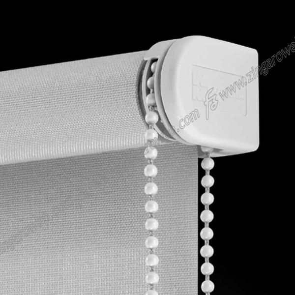 SISTEMA PER TENDE RULLO SIDEWINDER 8220 CATENELLA 202/72 cm.94x200h prodotta da MOTTURA
