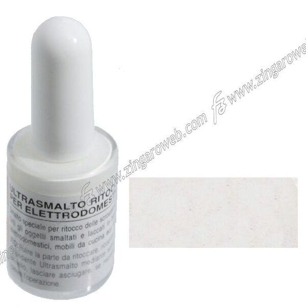 BLISTER ULTRASMALTO CERAMICA gr.30 BIANCO ELETTRODOMESTICI prodotto da LTRAVELOX